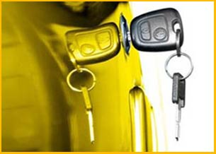 The Ville MO Locksmith Store St. Louis, MO 314-925-0948