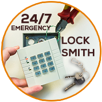 The Ville MO Locksmith Store, St. Louis, MO 314-925-0948